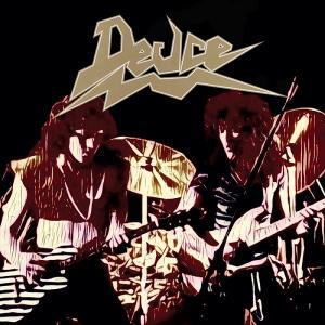 DEUCE - SAME (LIMITED EDITION) CD (NEW)